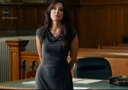 Alicia Copolla Suits W garniturach
