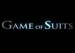Game of Suits