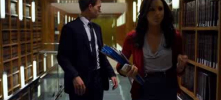 Suits S01E01 dostępne online