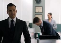 suits s01e05
