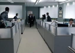 suits s01e09