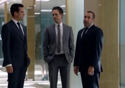 suits s01e11