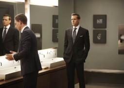 Suits - Season 3
