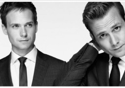 suits2sezonpromo5