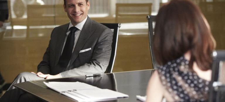 Suits – W garniturach S05E06 już dostępne online!