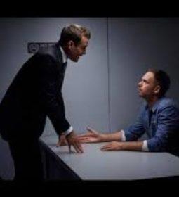 Suits-S06E08
